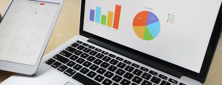 4 mitos sobre la analítica web