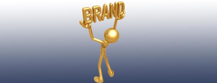 5 consejos para elegir el nombre perfecto para tu empresa