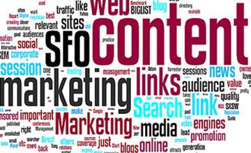 Beneficios del marketing de contenidos