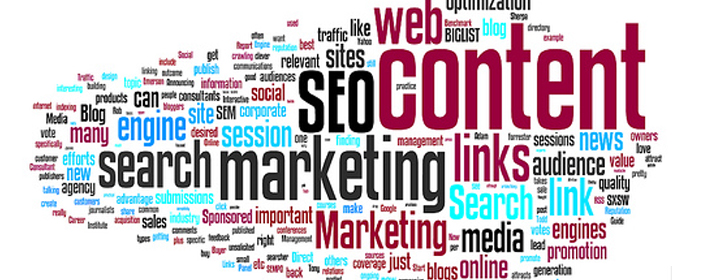 Beneficios del marketing de contenidos