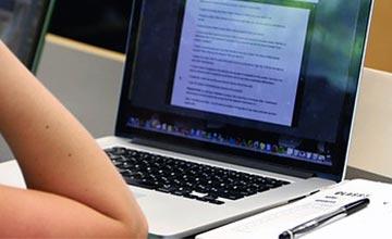 Formación online, ¿conoces sus ventajas?