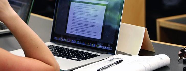 Formación online, ¿cuáles son sus ventajas?