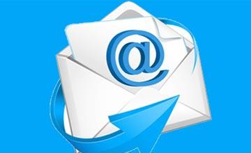 Cómo diseñar una campaña de Email Marketing efectiva