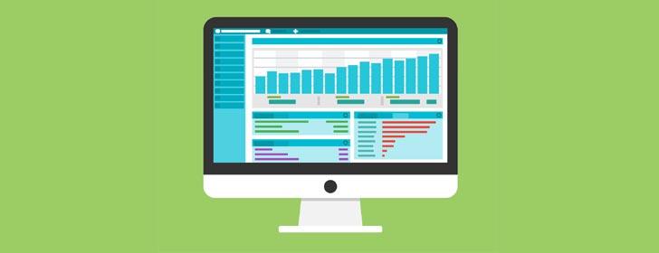 KPIs más importantes para medir el desempeño de tu sitio web