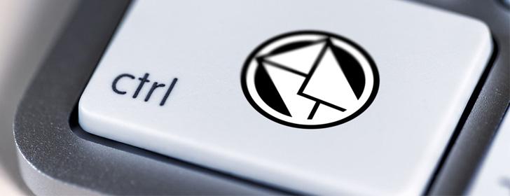 Cómo utilizar el Branded Content en una estrategia de email marketing