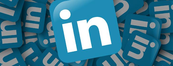 5 consejos para configurar tu perfil de Linkedin