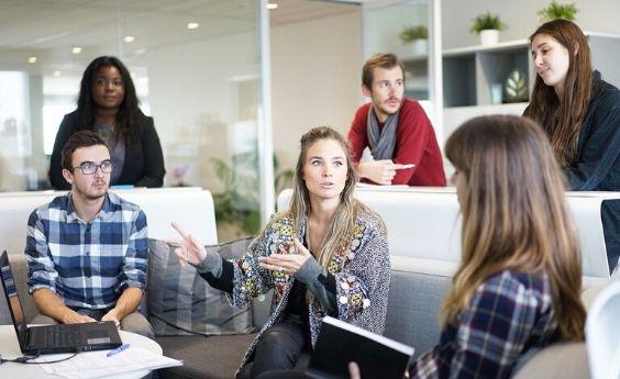 ¿Cómo fomentar el espíritu emprendedor? Tips y consejos