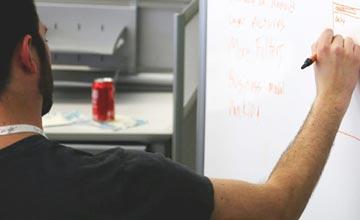 La formación en la empresa: cuáles son sus ventajas