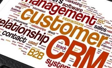 ¿Qué beneficios aporta un CRM a nuestro negocio?
