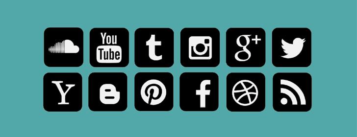 ¿Cuáles son los mejores días y horas para publicar en Redes Sociales?