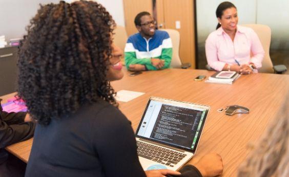 Consejos para buscar empleo en la era digital