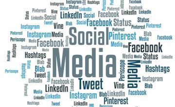 Las ocho maneras de sacar provecho a las redes sociales para marketing