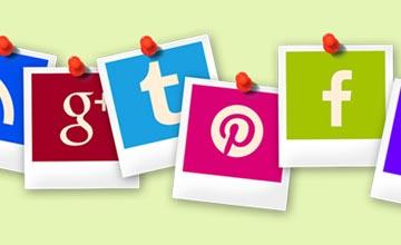 ¿Cómo desarrollar una estrategia de reputación online en redes sociales?