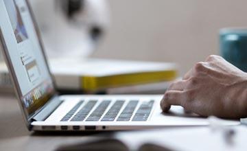 7 consejos para cuidar tus redes sociales si buscas trabajo