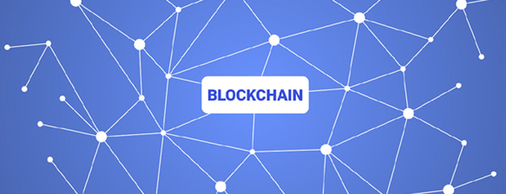 Blockchain, ¿qué es y cuáles son sus ventajas y principales obstáculos?