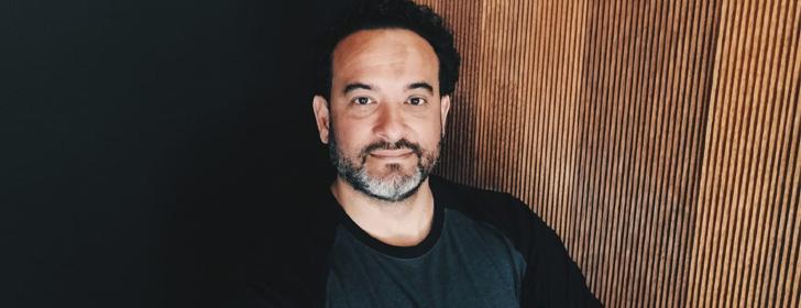 Entrevista a Adolfo Manaure, alumno del Máster en Digital Business