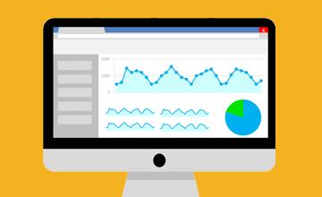 Qué métricas elegir en marketing digital según nuestros objetivos