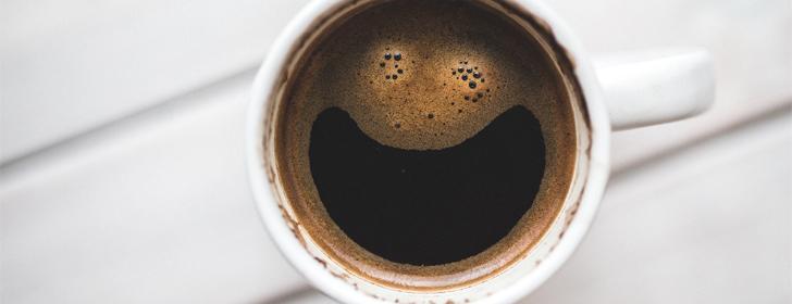 6 consejos para mantenerse satisfecho en el trabajo