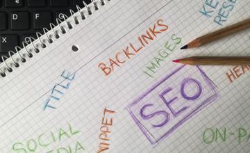3 estrategias SEO Off Page para mejorar el posicionamiento web