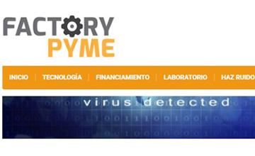 Seguridad informática y los principales tipos de amenazas