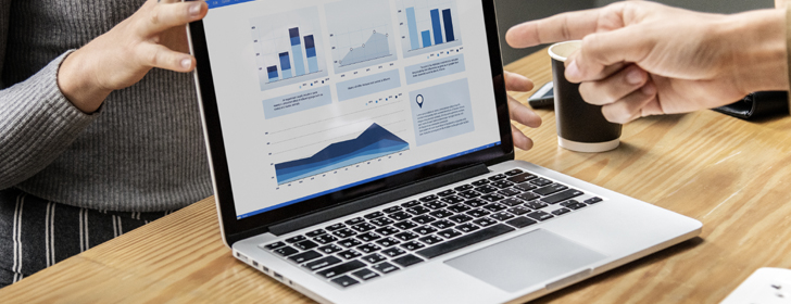 Los tres perfiles profesionales de Big Data más demandados