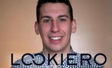 Entrevista a Aitor Besa, Head of Performance Marketing en Lookiero