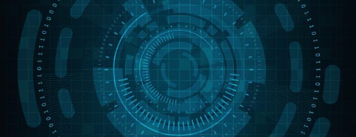 ¿Cuáles son los datos que las grandes empresas tecnológicas conocen de nosotros?
