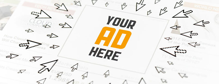 Programa Superior en Marketing y Publicidad Digital