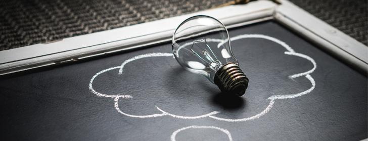 ¿Cómo podemos fomentar el espíritu emprendedor?