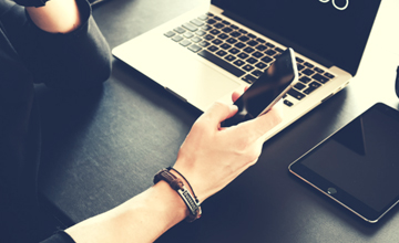 Fórmate para los perfiles digitales más demandados en 2019