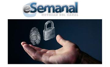 Cómo mejorar los sistemas de defensa para controlar la seguridad informática