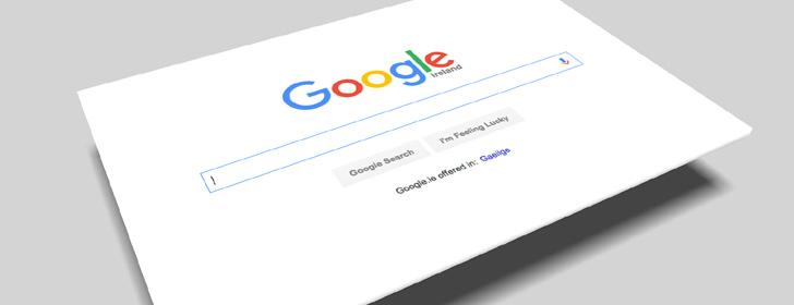 ¿Qué ha sido lo más buscado en Google en 2017?