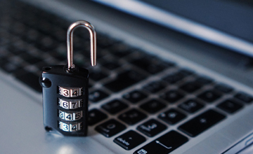 Analista de datos, consultor de ciberseguridad o business analyst, entre los perfiles con más demanda