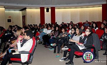 SpainBS con el emprendimiento de República Dominicana
