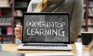 Formación online o formación presencial, ¿por cuál me decanto?