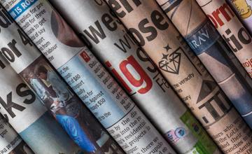 Spain Business School en los medios: resumen febrero 2019