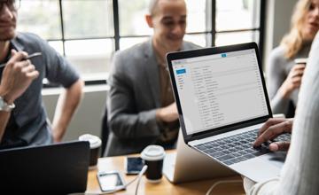 5 consejos para reuniones de trabajo productivas