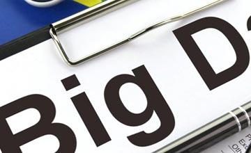 Big Data, ¿cuáles serán las tendencias para 2018?