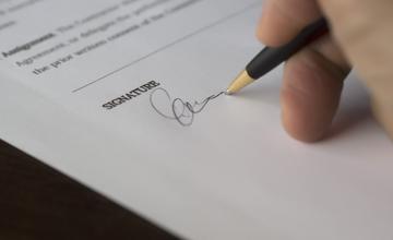 Contrato en prácticas y convenio de prácticas externas, ¿cuáles son sus diferencias?