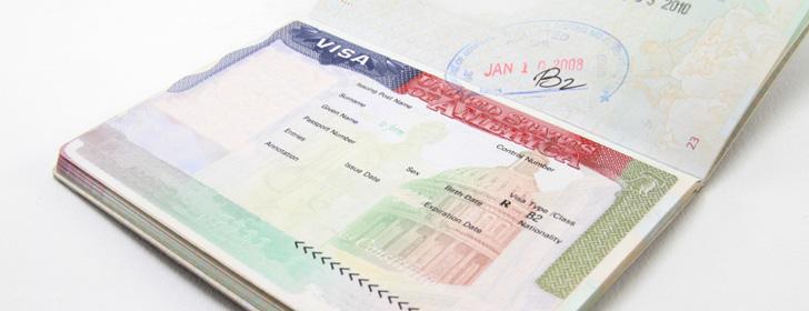 Cómo solicitar la visa de estudiante en España