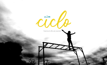 Ciclo: emprendimiento hacia el vínculo social