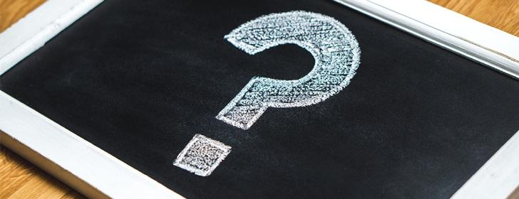 Cómo responder a las preguntas más frecuentes en una entrevista de trabajo