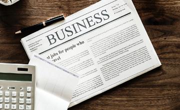 Spain Business School en los medios: resumen abril 2019
