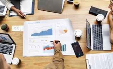 Plan de Marketing, preguntas frecuentes para su elaboración