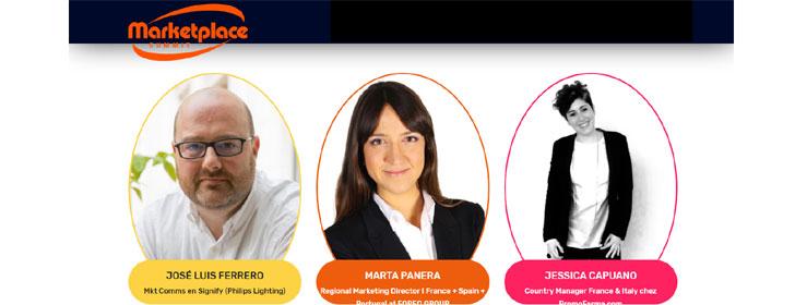 Llega a Madrid el primer evento exclusivo sobre Marketplace y comercio electrónico
