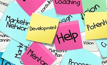 Motivación extrínseca, ¿cómo identificar las motivaciones de nuestros empleados?
