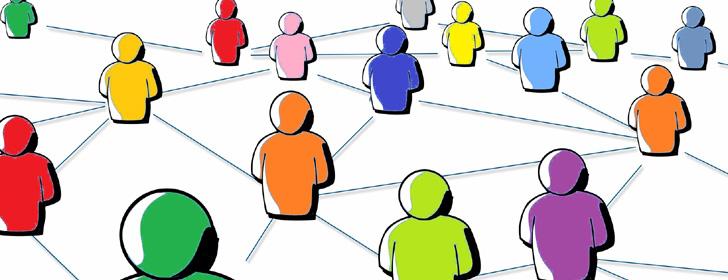 Cómo debe ser la comunicación con los afiliados