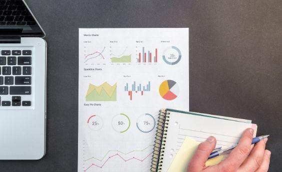 Visión 2020: Los equipos de marketing se consolidan ante la incertidumbre