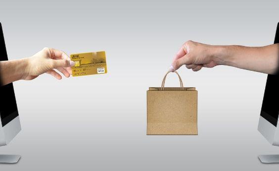 ¿Cómo va el e-commerce en España?