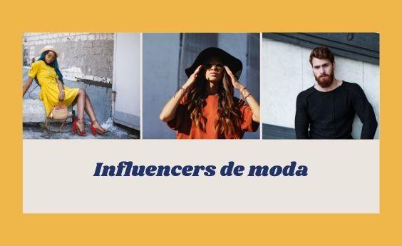 ¿Qué es un influencer -en Social Media- y cómo saber cuál es el que más le conviene a una empresa?